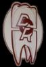 DentalComb logo